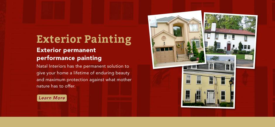 Slide_1_Exterior_Painting_Slide_GOOD