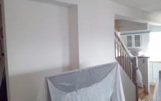 Complete Custom Interior Remodel